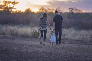 医師の仕事と家庭のワークライフバランス