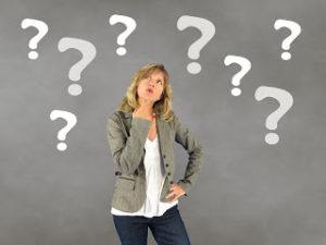 医師転職サイト利用の疑問