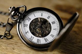 時間的な分散投資