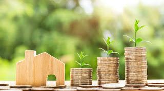 持ち家のコスト