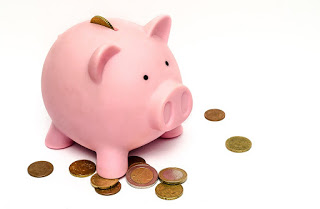 医師と銀行預金