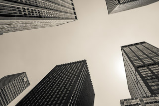 不動産投資の注意点