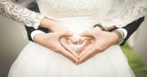 医師の結婚と育児