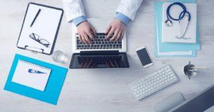 専門医取得の必要性