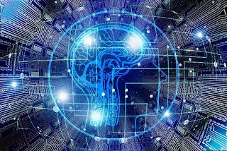 AIの進化と医師の仕事