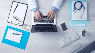 医師転職サイトの利用