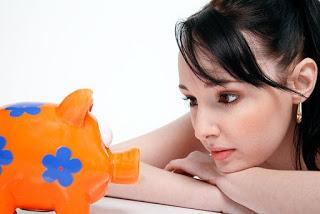 高所得者の貯蓄額