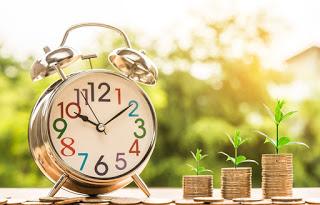 貯蓄性の高い生命保険