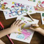 幼児教材の比較