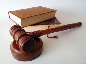 訴訟のリスク