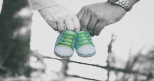 妊婦加算の廃止