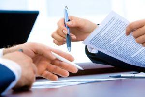 医師の転職と交渉