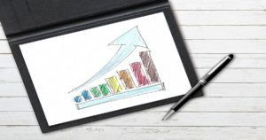 CFDレバレッジ倍率の変更