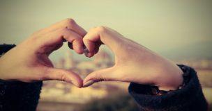 医師夫婦の結婚生活のポイント